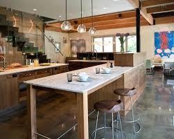 Stand Alone Kitchen Cabinets Stand Alone Kitchen Island U2013 Fitbooster Me