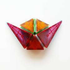 magna tiles sale black friday 52 best magna tiles art designs images on pinterest art