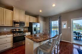 new mozart attic home model for sale heartland homes