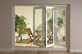 Upvc Patio Doors Uk Model 8 Left Bifold Sliding Door 1 399 00 Door Shop Uk