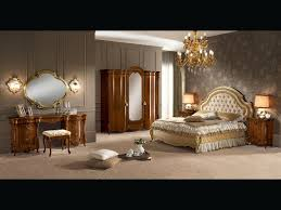 75 victorian bedroom furniture sets best decor ideas victorian