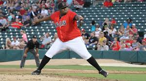 the fascinating story of jumbo diaz draysbay