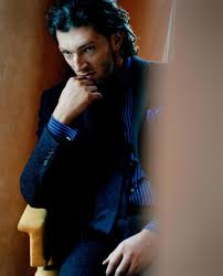 vincent cassel images vincent cassel hd wallpaper and background
