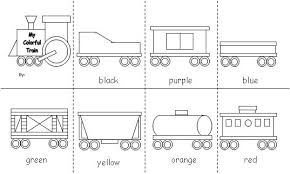 free printable train car coloring pages train cars coloring pages
