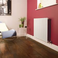 the 2017 best heating radiator buying guide