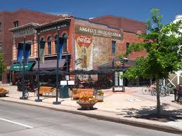 15 best things to do in fort collins colorado the tourist