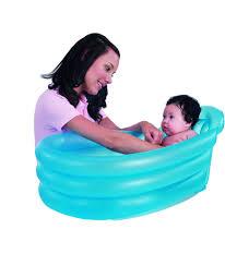 Inflatable Baby Bathtub India Bestway Price List In India Buy Bestway Online At Best Price In