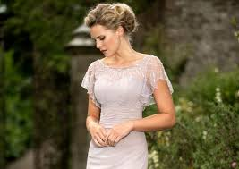 wedding dresses cork show tell some of the best cork wedding vendors confetti ie