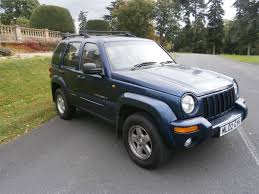 pink jeep liberty used jeep cars for sale in birmingham west midlands motors co uk