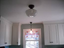 1930 Light Fixtures 1930 S Kitchen Lighting Re Appropriate Kitchen And Dining Room