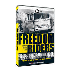 american experience freedom riders dvd shop pbs org