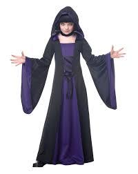 Halloween Spirit Costumes Kids 9 Costumes Images Children Costumes Costume
