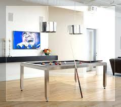 mid century modern accent table mid century modern accent table for high top tables bedside by room