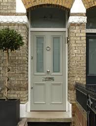 Paint For Exterior Doors Cool Exterior Door Paint On Shut The Front Door Thinking About