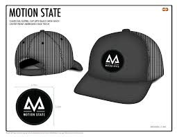 custom hat manufacturers seattle manufacture custom hats