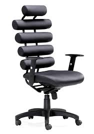 furniture lovely best office chairs for lower back