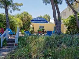 beachfront cottages at beautiful sandy shores vrbo