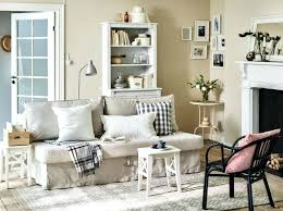 Fitted Living Room Furniture Luxury Ikea Chairs Living Room Or Fitted Living Room Furniture