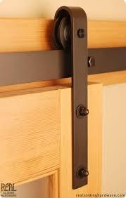 Make Sliding Cabinet Doors Appealing Diy Sliding Cabinet Doors And White Grandy Sliding