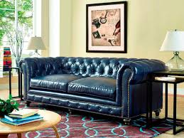 Moheda Corner Sofa Bed Review Sofa 10 Appealing Ikea Leather Sofa Reviews Death Of The