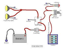 idec relay wiring diagram idec relay base wiring diagram odicis
