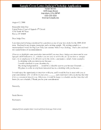 6 federal job cover letter financial statement form