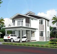 Minimalist Home Designs 125 Best Houserior Design Exterior Images On Pinterest Exterior
