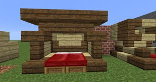 mesmerizing minecraft bed ideas 76 about remodel home decorating excellent minecraft bed ideas 87 for your interior decor home with minecraft bed ideas