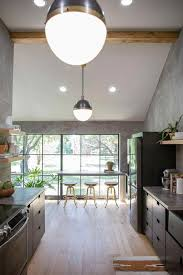chip and joanna farmhouse joanna gaines house kitchen your meme source