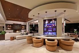 furniture impressive elegant home bar cabinet designs together