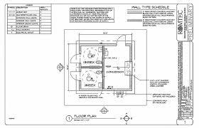3 storey commercial building floor plan lovely storey commercial building floor plan two storey two slim