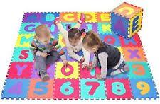 Childrens Play Rug by Ikea Play Mat Childrens Rug Storabo Storabo Ebay