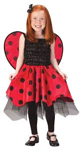 Halloween Costumes Toddlers Girls 66 Bugs Images Costume Ideas Halloween Ideas