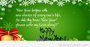 new years quotes cards top happy new year messages