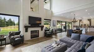 High End Home Plans by Luxury Home U0026 High End Versa Platinum Home Builders Vancouver