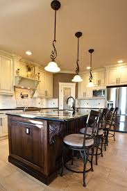 Antique Green Kitchen Cabinets 75 Best Antique White Kitchens Images On Pinterest Antique White