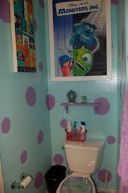 disney bathroom 17 small basement bathroom renovation ideas tags
