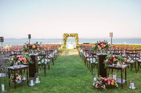 affordable wedding venues in san diego affordable wedding venues san diego ideas of in
