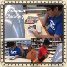 friends of the north natomas library websta instagram analytics