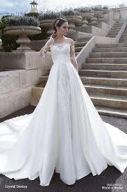 wedding dress design design 2016 wedding dresses world of bridal