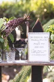 248 best party u0026 wedding drink ideas images on pinterest wine