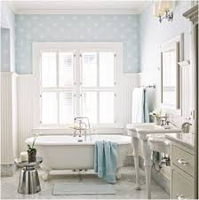 Bathrooms Designs Key Interiors By Shinay Cottage Style And Design - Country bathroom designs