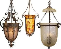 Antique Reproduction Chandeliers Reproduction Foyer Entrance Chandeliers Brand Lighting Discount