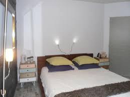 chambre d hote mont de marsan chambres d hôtes villa aquitaine bed breakfast bretagne de marsan