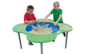 Toddler Water Table Single Sand Or Water Table