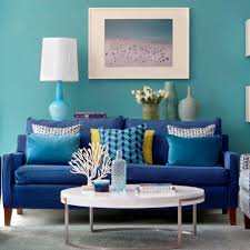 Teal Living Room Curtains Living Room 2017 Living Room Turquoise 3 Grey And Turquoise 2017