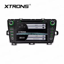 online buy wholesale toyota prius dvd player gps navigation from