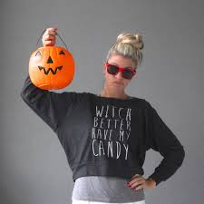 Halloween Shirt Costumes My Halloween Costume 30 More Ideas U2013 Made Everyday
