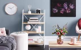 interior decoration for home home décor interior decoration kmart