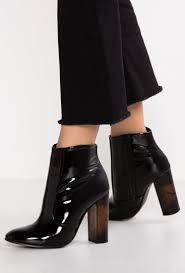 river island womens boots sale river island high heeled ankle boots black sale shoes